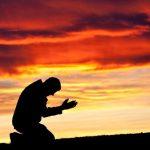 10 Nasihat Ibnul Qayyim Agar Tidak Terjerumus Pada Lembah Maksiat