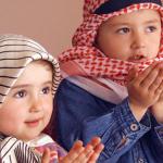 Penjelasan Do`a Anak Jadi Amal Tak Pernah Putus