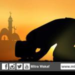 Amalan-Amalan Sunnah di Bulan Muharram