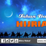 Sejarah Terciptanya Kalender Tahun Hijriah