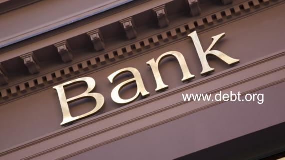 Pemprov Aceh Berencana Menutup Bank Konvensional