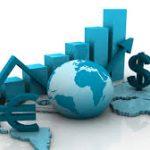 Bappenas : Sedekah & Wakaf Dapat Berperan Dalam SDGs
