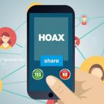 Bagaimanakah Pandangan Islam tentang Hoax?