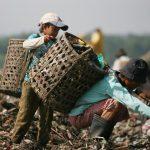 Implementasi Wakaf Tunai Sebagai Pengentasan Kemiskinan