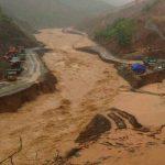 SIAGA: Wilayah di Indonesia Dilanda Bencana Alam