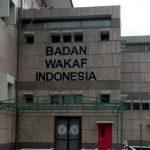 BWI: Ruilslag Tanah Wakaf tidak Diperbolehkan