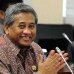 Ini Nama-Nama Anggota Badan Wakaf Indonesia yang Baru