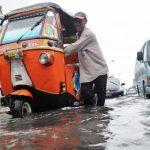 BNPB: Tips Menghadapi Bencana Alam