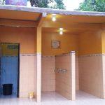 Instalasi Air Bersih Ponorogo Sudah Bisa Digunakan Warga