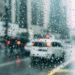BMKG: Januari dan Februari Indonesia Masuki Puncak Musim Hujan
