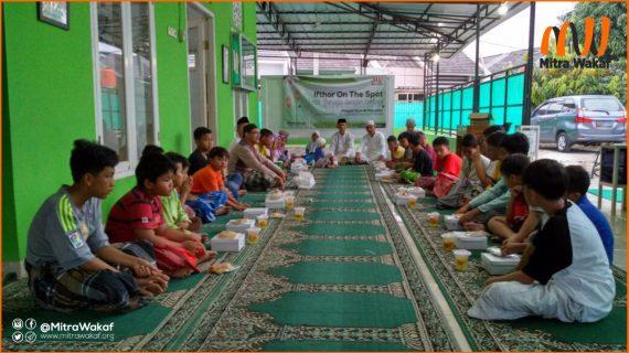 5 Bekal Menyambut Bulan Ramadhan