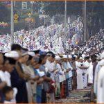 Beberapa Bimbingan Hari Raya Idul Fitri