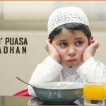 Beberapa Pembahasan Tentang Qodho' (ganti) Puasa Ramadhan