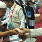 Kisah Wakaf Habib Bugak yang Dirasakan Jemaah Haji Asal Aceh