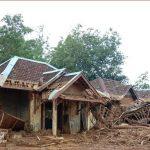 Mitra Peduli Bencana: Peduli Banjir Bandang Lebak, Banten
