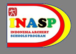 INASP-logo