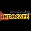 indocafe-png