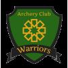 WAC - Logo 1